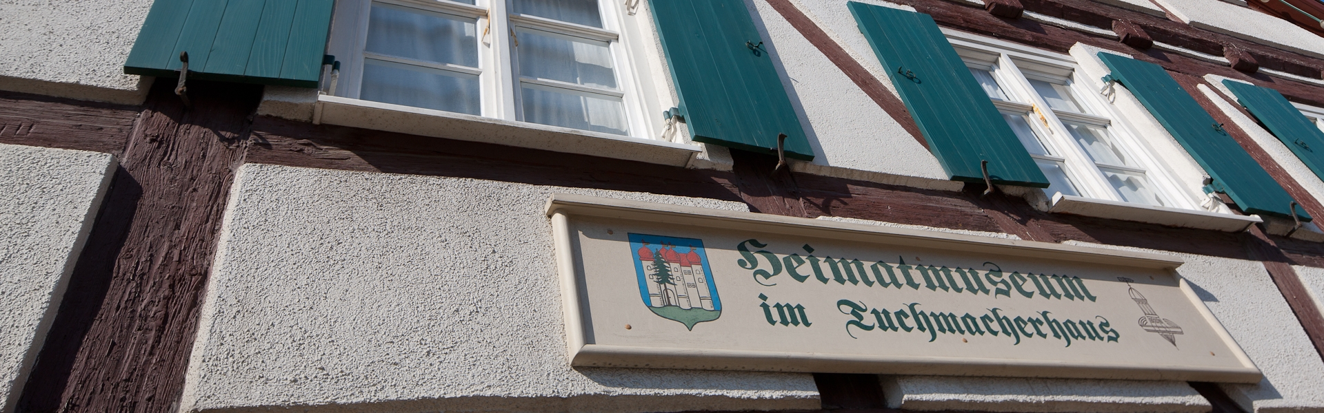 Header Thannhausen 001